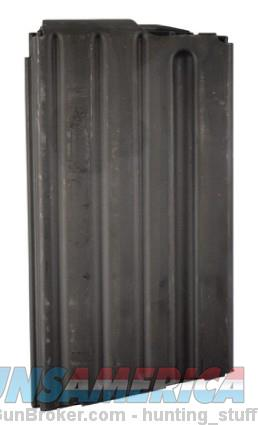 Pro Mag DPMS LR-308 Magazine 308 Win 20 Round NIB  Non-Guns > Magazines & Clips > Rifle Magazines > Other