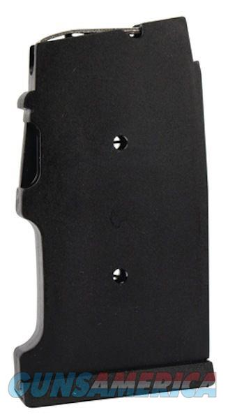 CZ 452 453 .17 HMR 10 Round Magazine - 12015  Non-Guns > Magazines & Clips > Rifle Magazines > Other