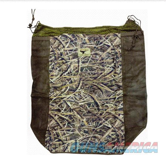 Avery 24 Slot Floating Decoy Bag Blades  Non-Guns > Hunting Clothing and Equipment > Ammo Pouches/Holders/Shell Bags