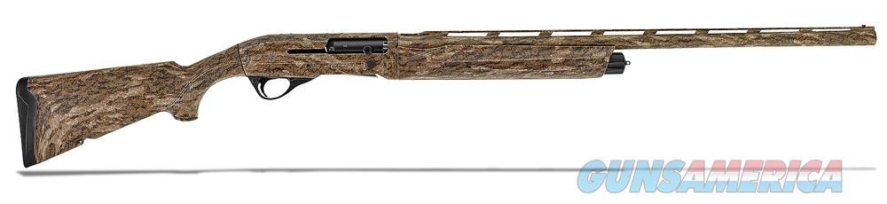Franchi Affinity 3.5 NIB 12 Ga 12GA 41110 BtmLnd  Guns > Shotguns > Franchi Shotguns > Auto Pump > Hunting