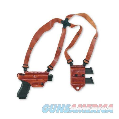 Galco Miami Classic II Shoulder Holster Colt 1911  Non-Guns > Holsters and Gunleather > Concealed Carry