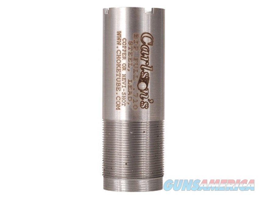 Browning Invector Plus 12 Gauge Imp Cyl Choke Tube  Non-Guns > Shotgun Sports > Chokes