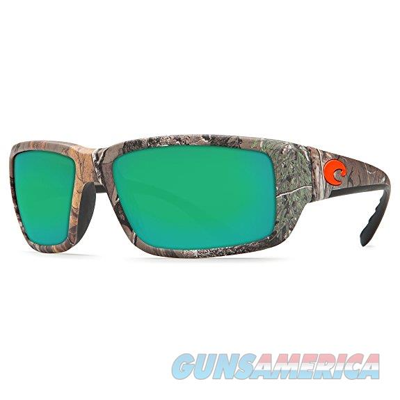 Costa Fantail Sunglasses Realtree 580P  Non-Guns > Miscellaneous