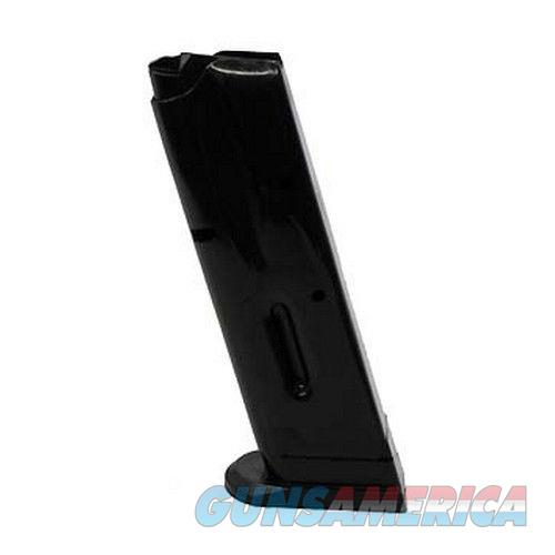 CZ 75 Compact 9mm 10 Round Magazine Mag - 11104  Guns > Rifles > Ruger Rifles > 10-22
