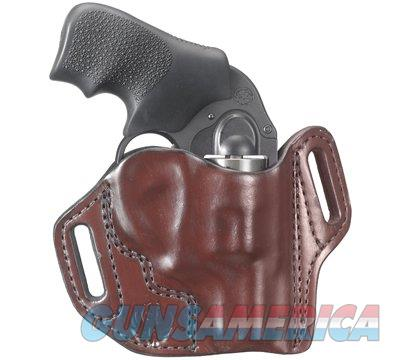 "Factory Ruger Mitch Rosen LCR 1.5"" Holster  Non-Guns > Gunstocks, Grips & Wood"