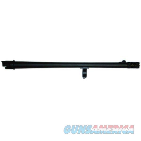 Benelli Nova Super Nova 12 Ga Home Defense Barrel  Non-Guns > Barrels
