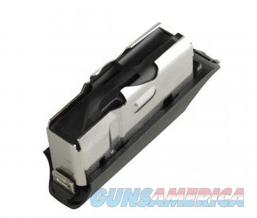 Benelli R1 .338 Win Mag 3 Round Magazine - 81420  Non-Guns > Magazines & Clips > Rifle Magazines > Other