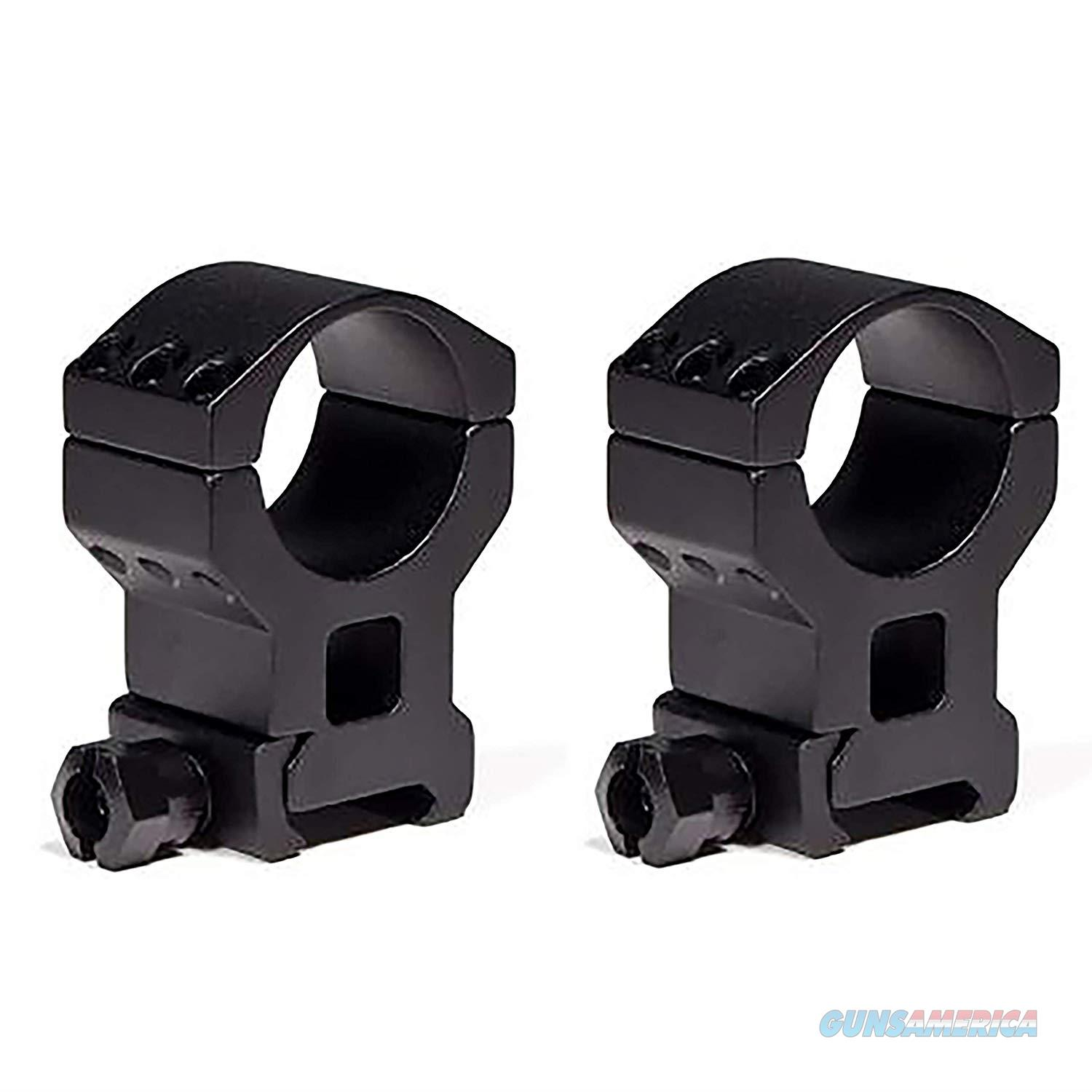 Vortex Tactical 30mm Extra High Scope Rings  Non-Guns > Charity Raffles