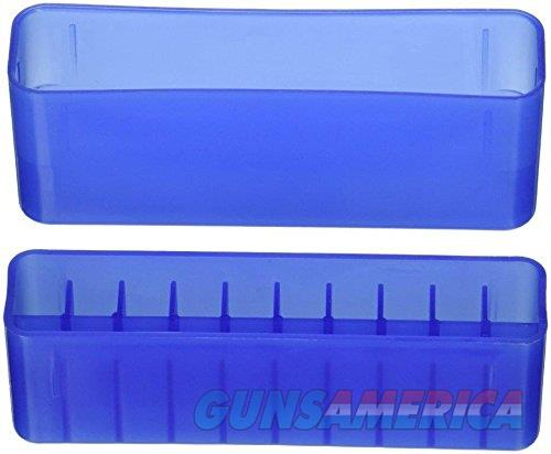 Frankford Arsenal 209-243-308 Ammo Box  Non-Guns > Miscellaneous