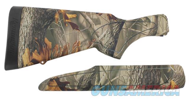 Remington 870 Compact 20 Ga Synthetic Stock Forend  Non-Guns > Gun Parts > Stocks > Polymer