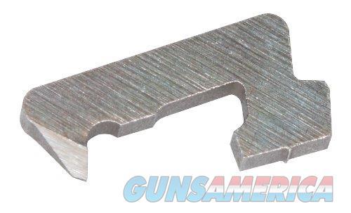 Volquartsen Remington 597 Exact Edge Extractor  Non-Guns > Gun Parts > Misc > Rifles