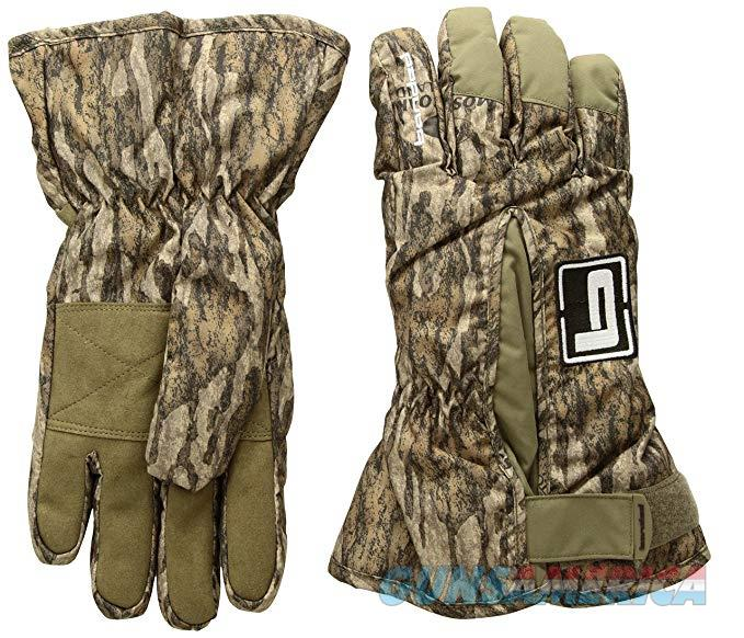Banded Squaw Creek Glove Bottomland Large  Non-Guns > Hunting Clothing and Equipment > Clothing > Hats