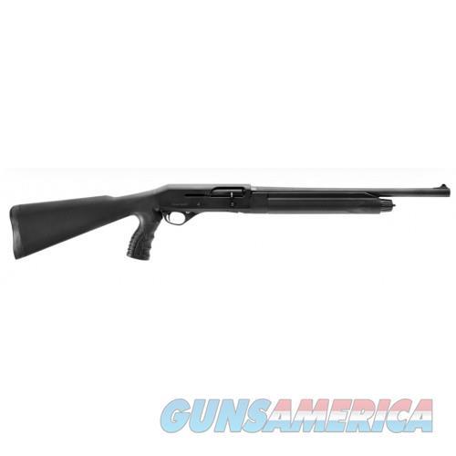 "Stoeger M3000 Defense NIB 12 GA 31891 BLK 18"" BBL  Guns > Shotguns > Stoeger Shotguns"