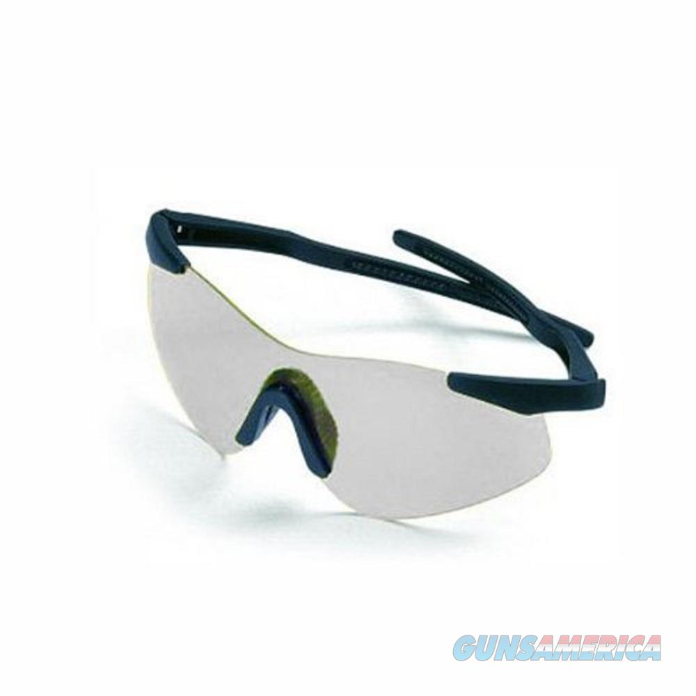 Beretta Clear Lens Shooting Glasses  Non-Guns > Miscellaneous