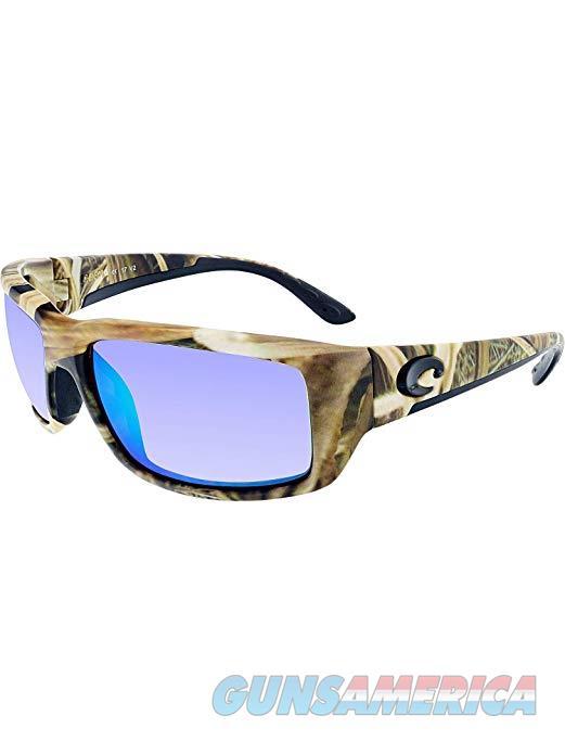 Costa Fantail Sunglasses Mossy Oak Green  Non-Guns > Miscellaneous