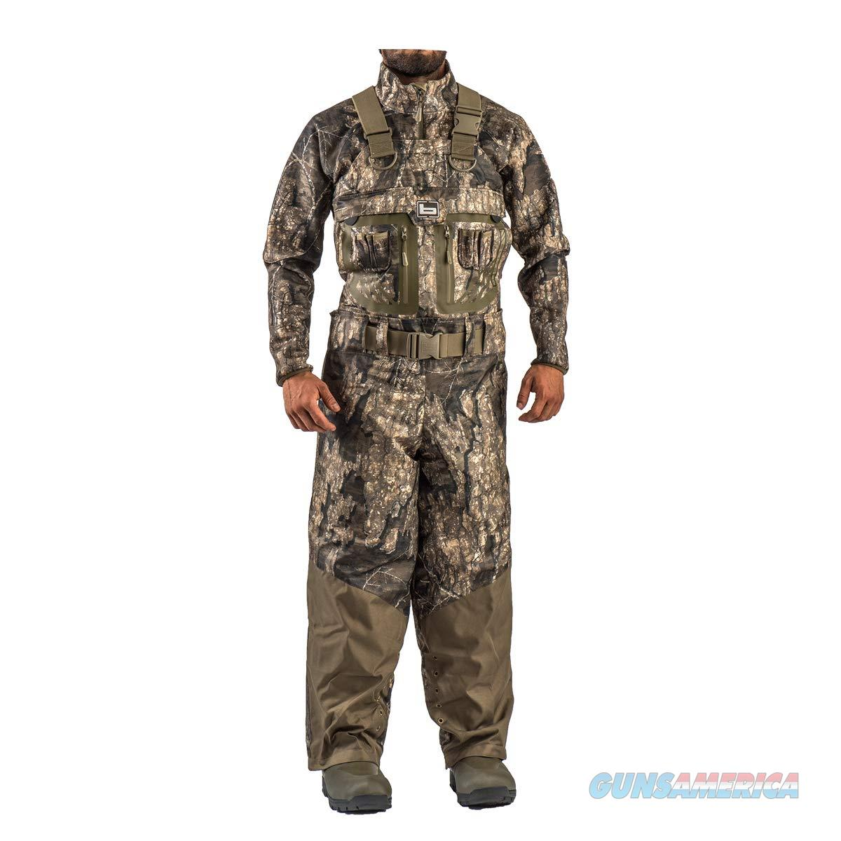 Banded RedZone Wader Timber Size 10  Non-Guns > Hunting Clothing and Equipment > Clothing > Pants