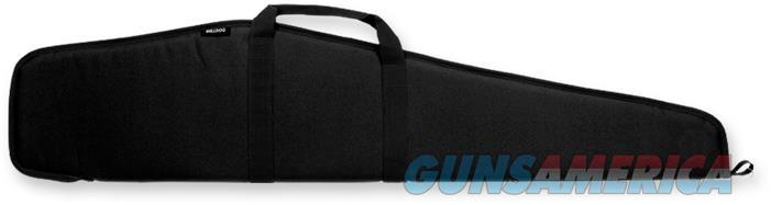 "Bulldog Pit Bull Economy Rifle Case 40"" - BD100-40  Non-Guns > Gun Cases"