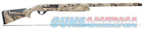 "Benelli SBE III 12 GA 28"" Optifade Marsh NIB 10385  Guns > Shotguns > Benelli Shotguns > Sporting"