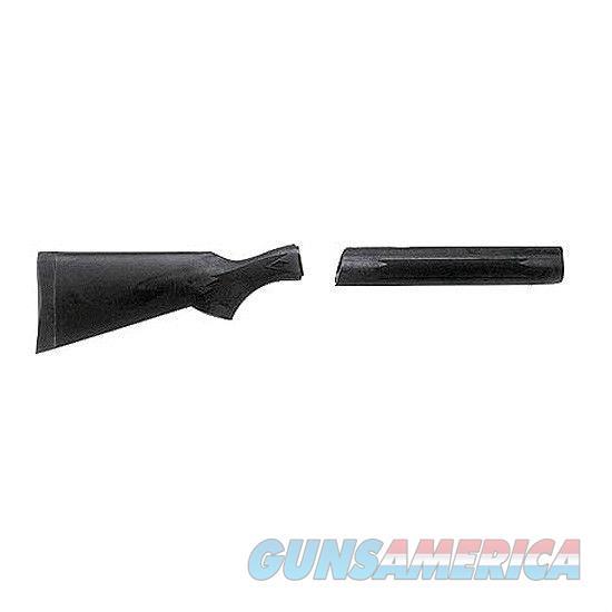 Remington 870 12/16 Gauge Stock & Forend Set 18614  Non-Guns > Gun Parts > Stocks > Polymer