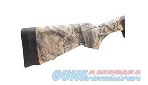 Remington Adjustable Length of Pull Spacer Kit  Non-Guns > Gun Parts > Misc > Rifles