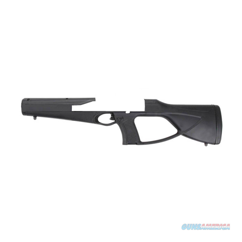 ATI Hi Point 9mm Carbine Stock Black NEW  Non-Guns > Gun Parts > Stocks > Polymer