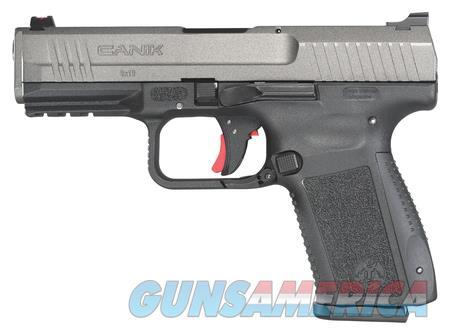 "Century TP9SF Elite NIB 9mm HG3899T-N 15 Rnd 4""  Guns > Pistols > Century International Arms - Pistols > Pistols"