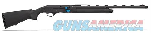 "Stoeger M3000 M3K 12 Ga 31855 NIB Black 24"" Barrel  Guns > Shotguns > Stoeger Shotguns"