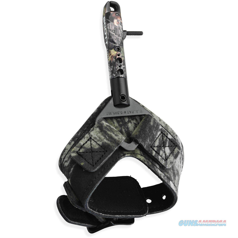 Scott Archery Little Goose Single Caliper Release  Non-Guns > Archery > Parts
