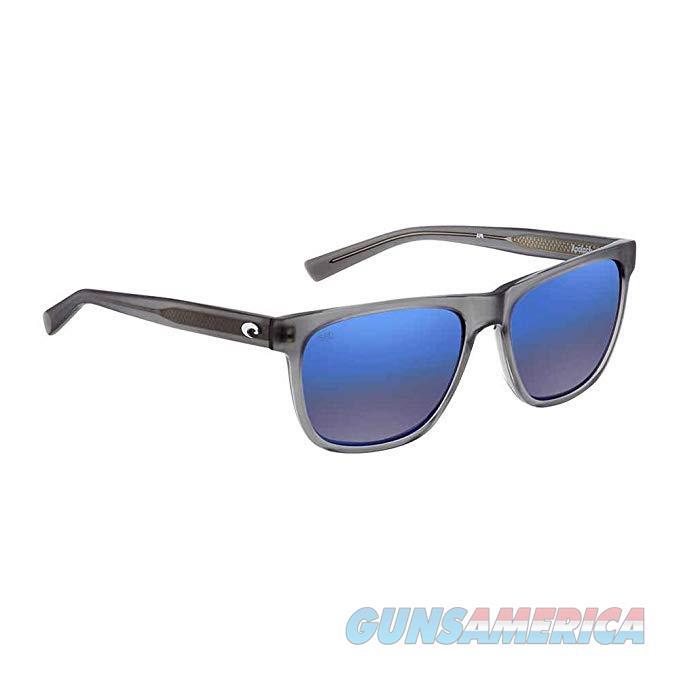 Costa Apalach Sunglasses Crystal Blue Mirror 580G  Non-Guns > Miscellaneous
