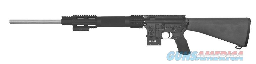 "Olympic Arms UMAR-22250 UMAR NIB 22-250 Rem 20""BBL  Guns > Rifles > Olympic Arms Rifles"