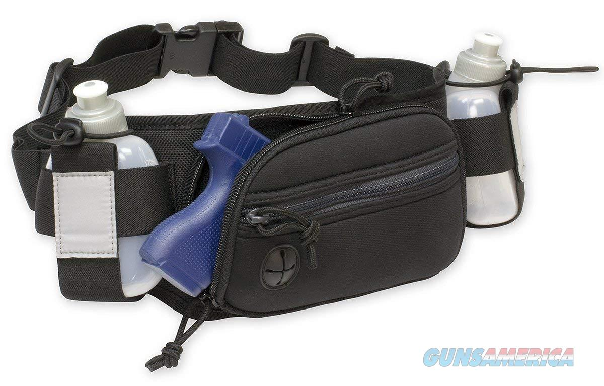 Elite Survival Marathon Gun Pack Small  Non-Guns > Holsters and Gunleather > Concealed Carry