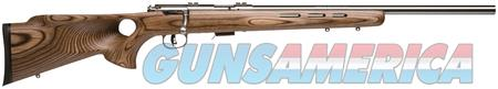 "Savage 93R17 BTVS 17 HMR 96200 NIB 21"" BBL SS 5+1  Guns > Rifles > Savage Rifles > Standard Bolt Action > Sporting"