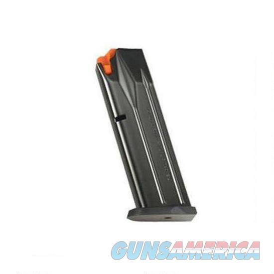 Beretta Px4 Compact 9mm 10 Rd Mag NEW  Non-Guns > Magazines & Clips > Pistol Magazines > Beretta