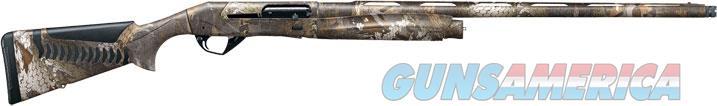 "Benelli SBE 3 NIB 12 GA 28"" 10361 Optifade Timber  Guns > Shotguns > Benelli Shotguns > Sporting"