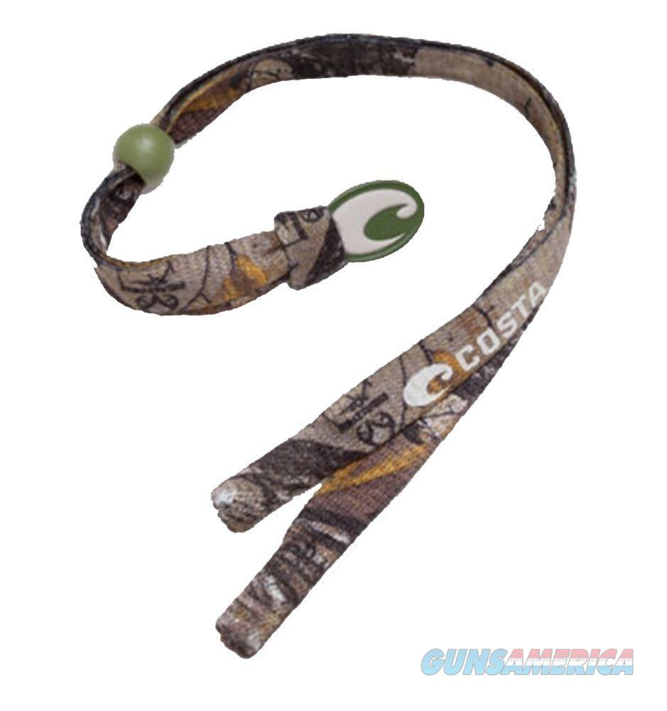 Costa Del Mar Sunglasses Keepers Realtree  Non-Guns > Miscellaneous