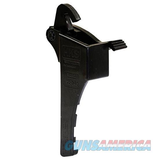 HKS Mag Speed Loader Glock 17/19/22/23/26/27/33/34  Non-Guns > Magazines & Clips > Pistol Magazines > Glock