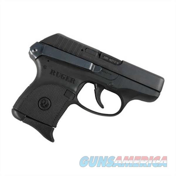 Techna Clip Ruger LCP & Keltec P-3AT 380 Pistols  Non-Guns > Holsters and Gunleather > Concealed Carry