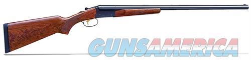 "Stoeger Uplander Supreme 12 Ga 28""BBL 31105 NIB  Guns > Shotguns > Stoeger Shotguns"