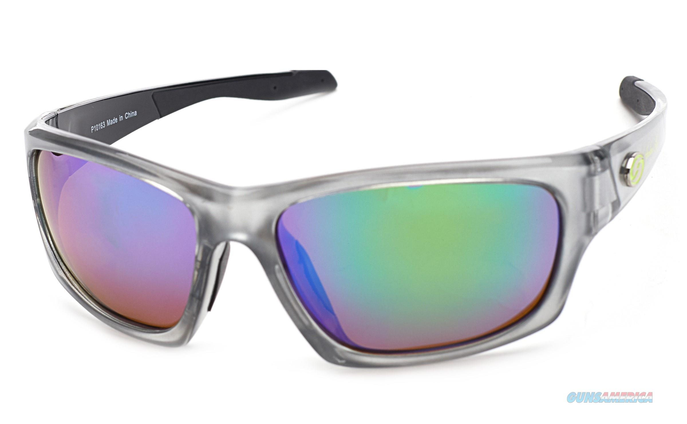 Strike King Pro Elite Sunglasses Black  Non-Guns > Miscellaneous