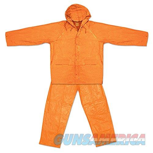 Ultimate Survival All Weather Rain Suit Youth S/M  Non-Guns > Miscellaneous