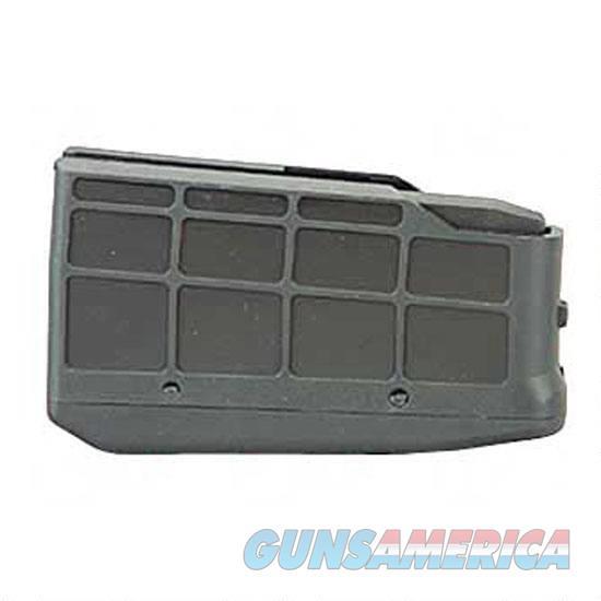 Beretta Tikka T3 3 Rd Magazine 25-06  Non-Guns > Magazines & Clips > Rifle Magazines > Other