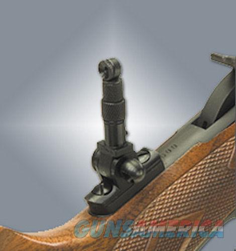 Lyman #2 Tang Sight Marlin 336/1895/30 NEW 3902100  Non-Guns > Iron/Metal/Peep Sights