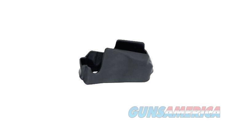 Ergo Grip Never Quit Mag Well Grip AR-15 - 4965-BK  Non-Guns > Black Powder Cartridge