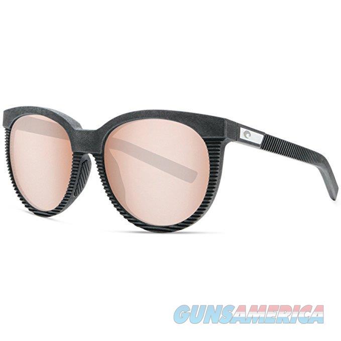 Costa Victora Sunglasses 580G Copper NEW  Non-Guns > Miscellaneous