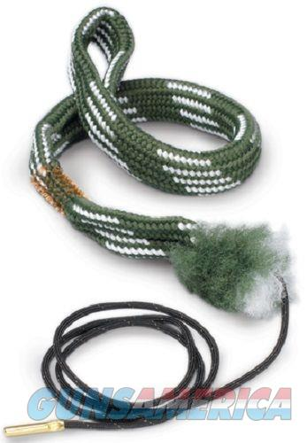 Hoppe's Bore Snake Cleaner .35 .350 .357 .358 .375  Non-Guns > Gun Parts > Misc > Pistols