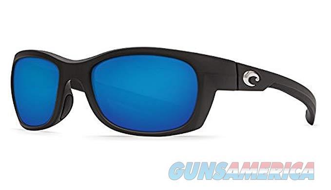 Costa Trevally Sunglasses 580G  Non-Guns > Miscellaneous