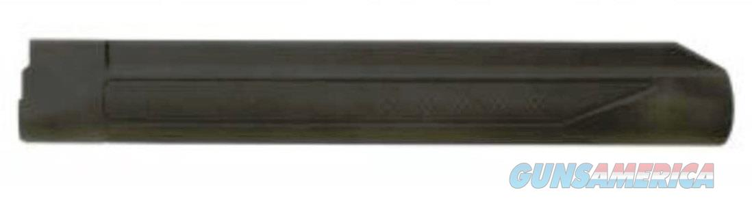 Stoeger M3500 12ga - Black Synthetic Forend  Non-Guns > Gun Parts > Stocks > Polymer