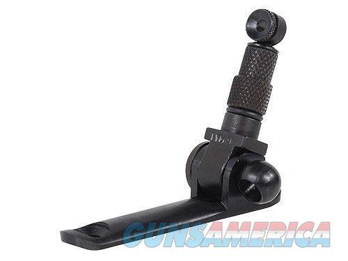 Lyman No. 2 Tang Sight Uberti Winchester Model '66  Non-Guns > Iron/Metal/Peep Sights