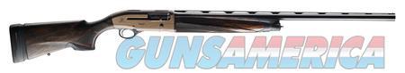 """Beretta A400 Xplor Action 20 GA 26""""BBL J40AA26 NIB  Guns > Shotguns > Beretta Shotguns > Autoloaders > Hunting"""