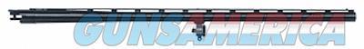 """Mossberg 500 12Ga 28"""" Vent Rib Field Barrel  Non-Guns > Barrels"""